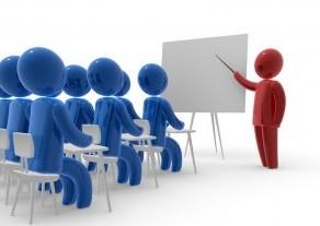 Pelatihan Standarisasi IUD (PENGUMUMAN)