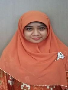 Nurhasanah</br >SST.M.Keb