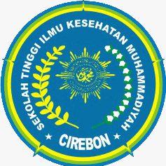 STIKES Muhammadiyah Cirebon